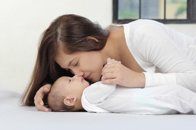 過保護が及ぼす、子供への悪影響は?