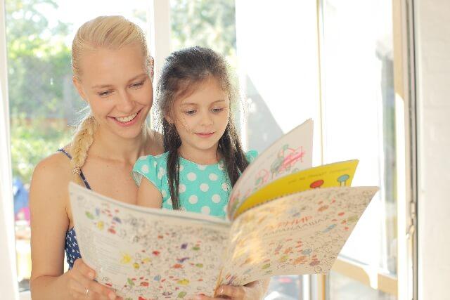 あなたは過保護な親なのか?過干渉の親が子供に与える悪影響