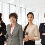 女性の職場での人間関係は大変!悩まないための方法とは
