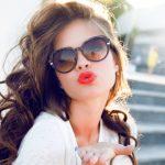 女性からキスがしたい!と思うのはこの5つの瞬間