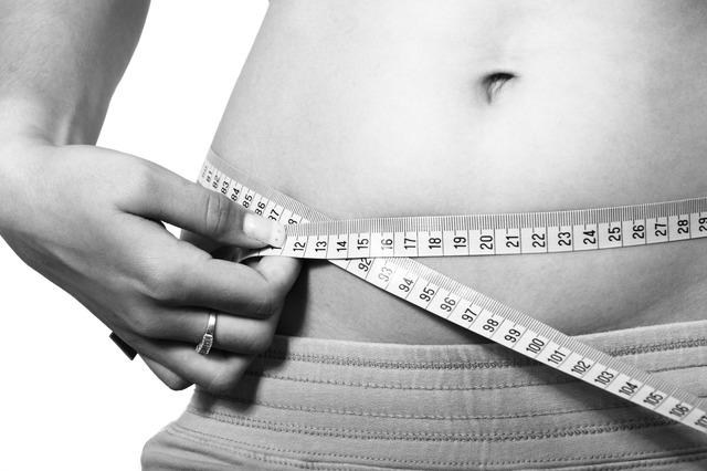 ダイエットがうまくいかない。本気でつらい…挫折する前に改めて見直しておきたいコト