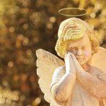 幸せな恋愛を叶える大天使のワーク